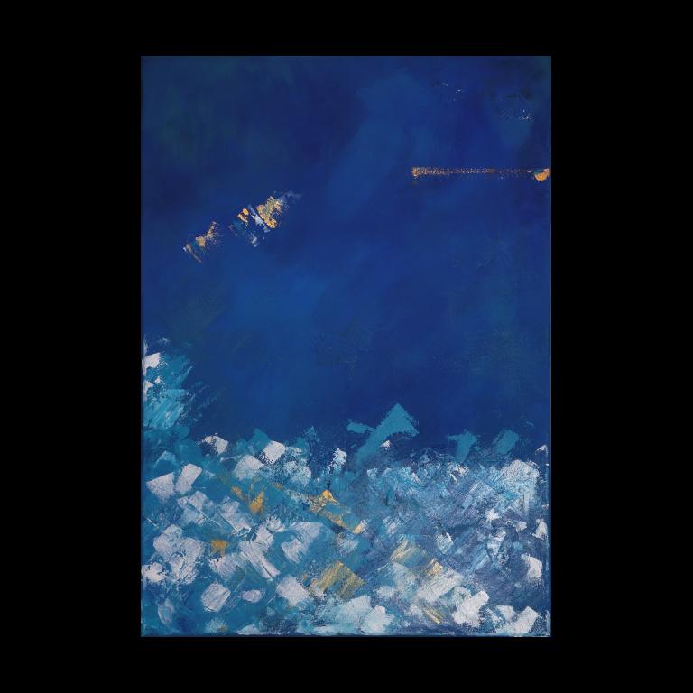 Hullámzó falak – HYPEANDHYPER