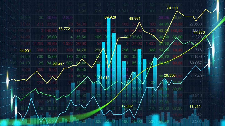 bináris opciók kereskedési stratégiája 1 perc