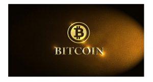 internetes kereseti bitcoinok