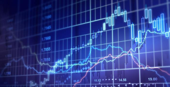 kereskedés a bináris opciók trendjével
