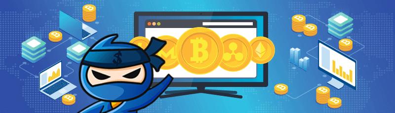 keresni bitcoinokat befektetés nélkül 2020)