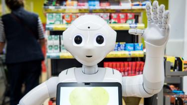 Mi a Forex robot - Tényleg működik?
