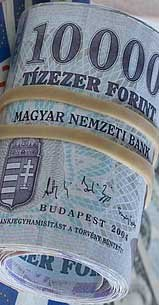 lehet-e pénzt keresni a tőzsdén)