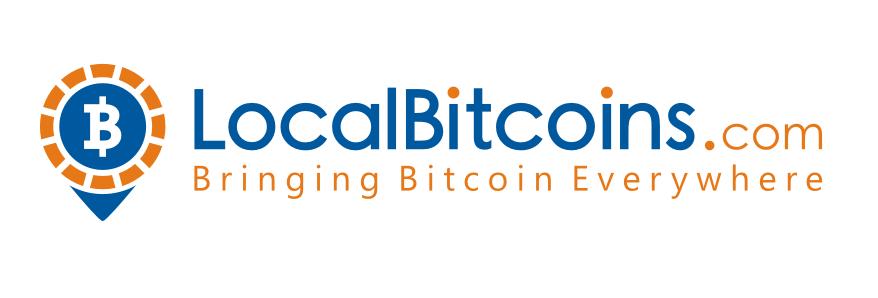 localbitcoins net vélemények