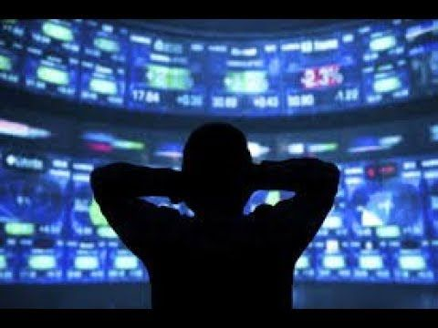 Az MNB szigorú korlátokat vezet be a CFD-k és a bináris opciók lakossági kereskedésénél