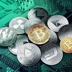 Címke: bitcoin befektetés