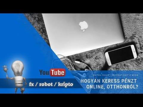 hogyan lehet pénzt keresni egy számítógépes videón