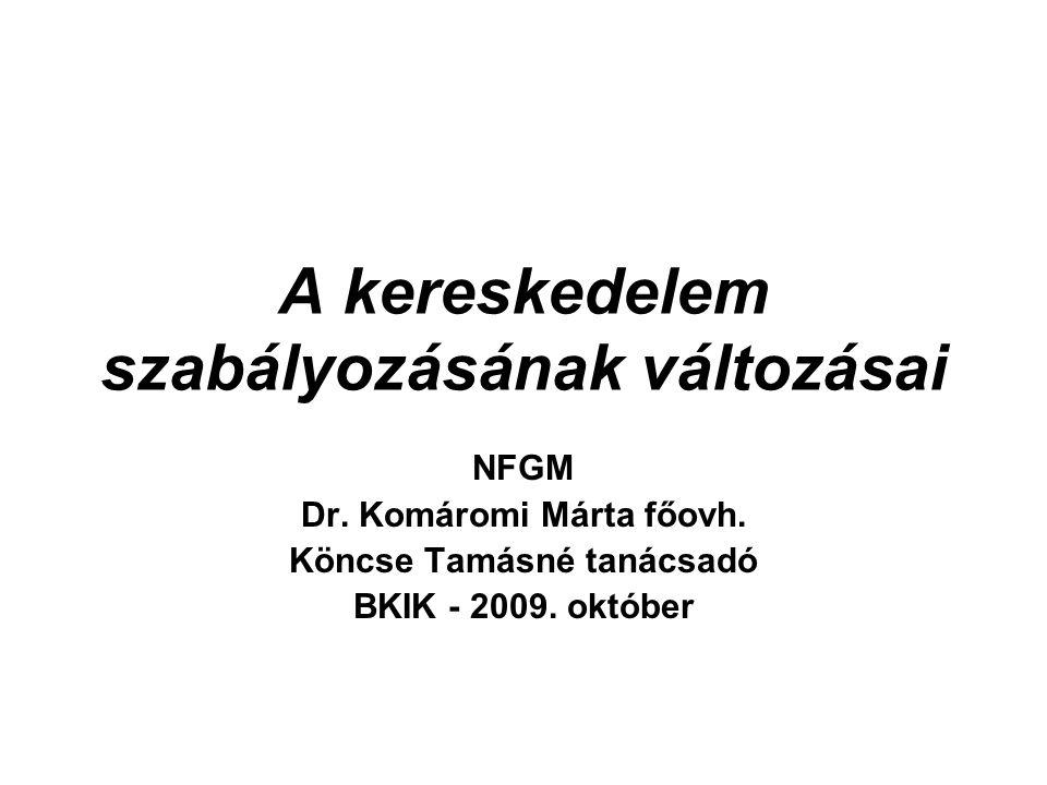 Hilal Central Europe Kft.