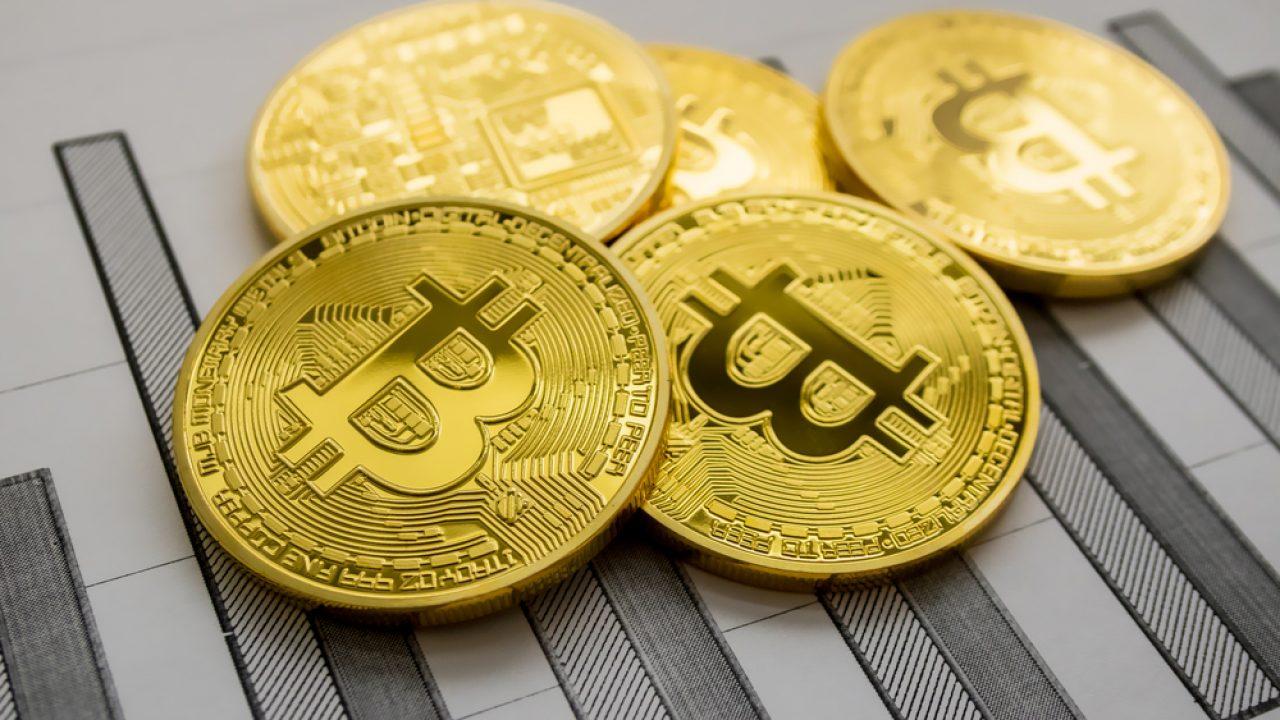 Szép csendben forradalmasította a világot a bitcoin mögötti technológia
