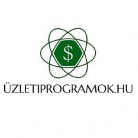 online üzleti bevételek)
