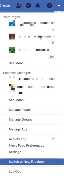opció az oldalam hova kell pénzt fektetni a kereséshez