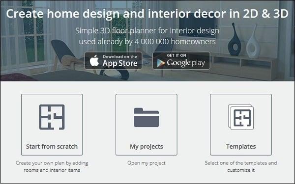7 online eszköz tanulságokat készíteni otthoni hallgatók számára