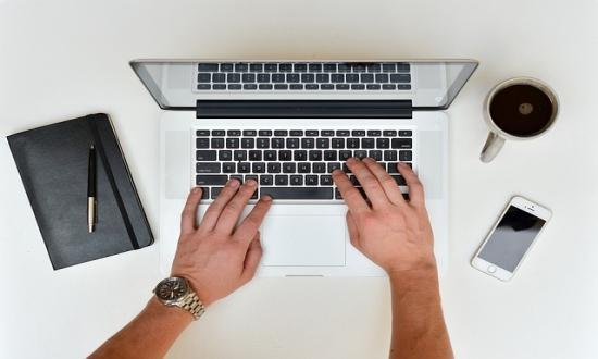 Munka az interneten napi befizetések befektetés nélkül. Internetes munka otthonról, napi fizetéssel