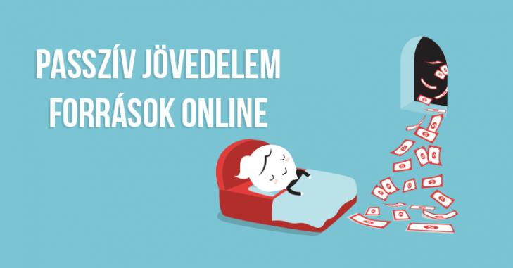 lehet-e pénzt keresni nl-vel érdekes webhelyek a pénzkereséshez az interneten