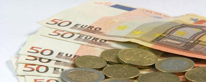 pénzkereset befektetése az internetre)