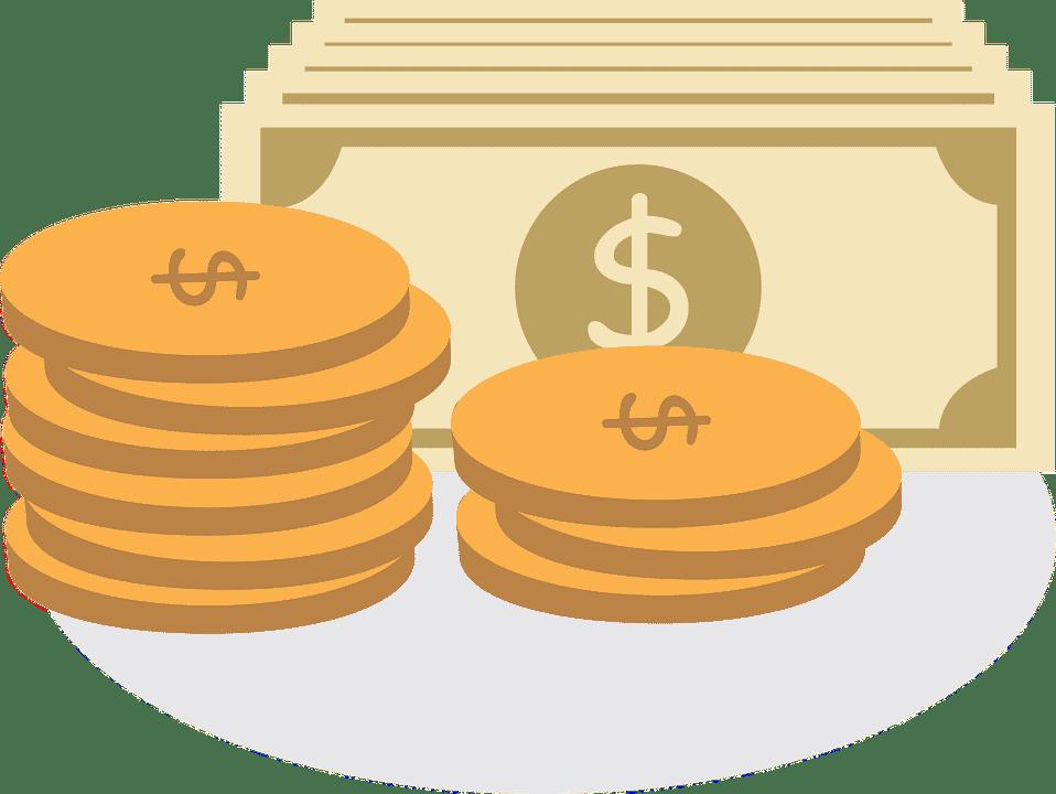 pénzt felvenni a demó számláról