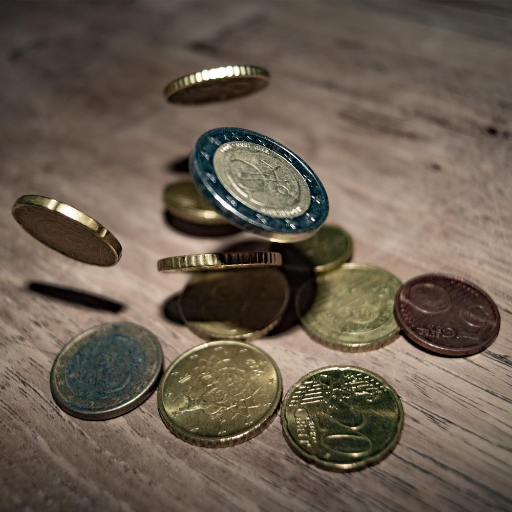 pénzt keresni a fogadásokon vendor opció