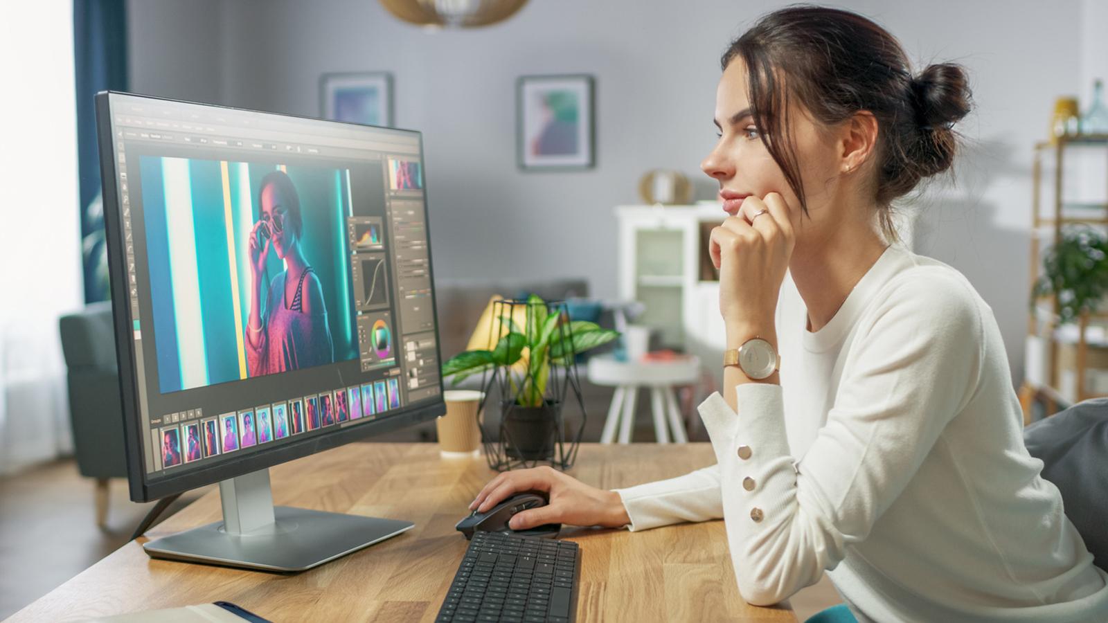 Kereset egy pc-vel. Hogyan lehet pénzt keresni számítógépen: módszerek és ajánlások