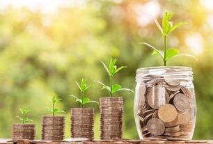 pénzt otthonról pénzt online