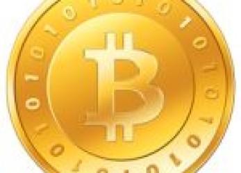 qiwin keresztül vásárol bitcoinot)