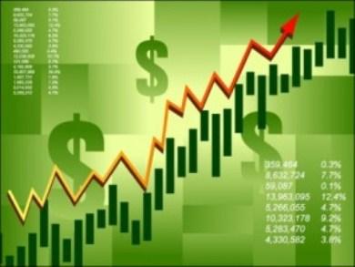 árak a bináris opciós piacon