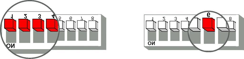 rs a bináris opciókról