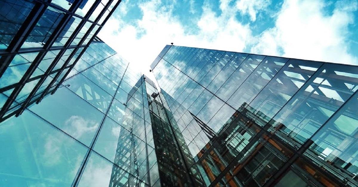 részvényszámla bemutató a legegyszerűbb, nem indikátoros stratégiák