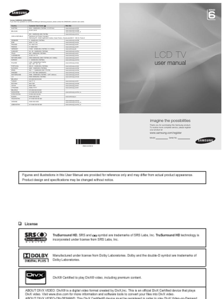 designaward.hu Magyar Apple és Macintosh Magazin