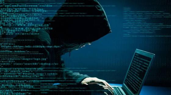 sötét típusú pénzkeresés az interneten