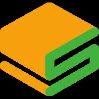 Online szótár, több mint 1 nyelv 40 fordítás!