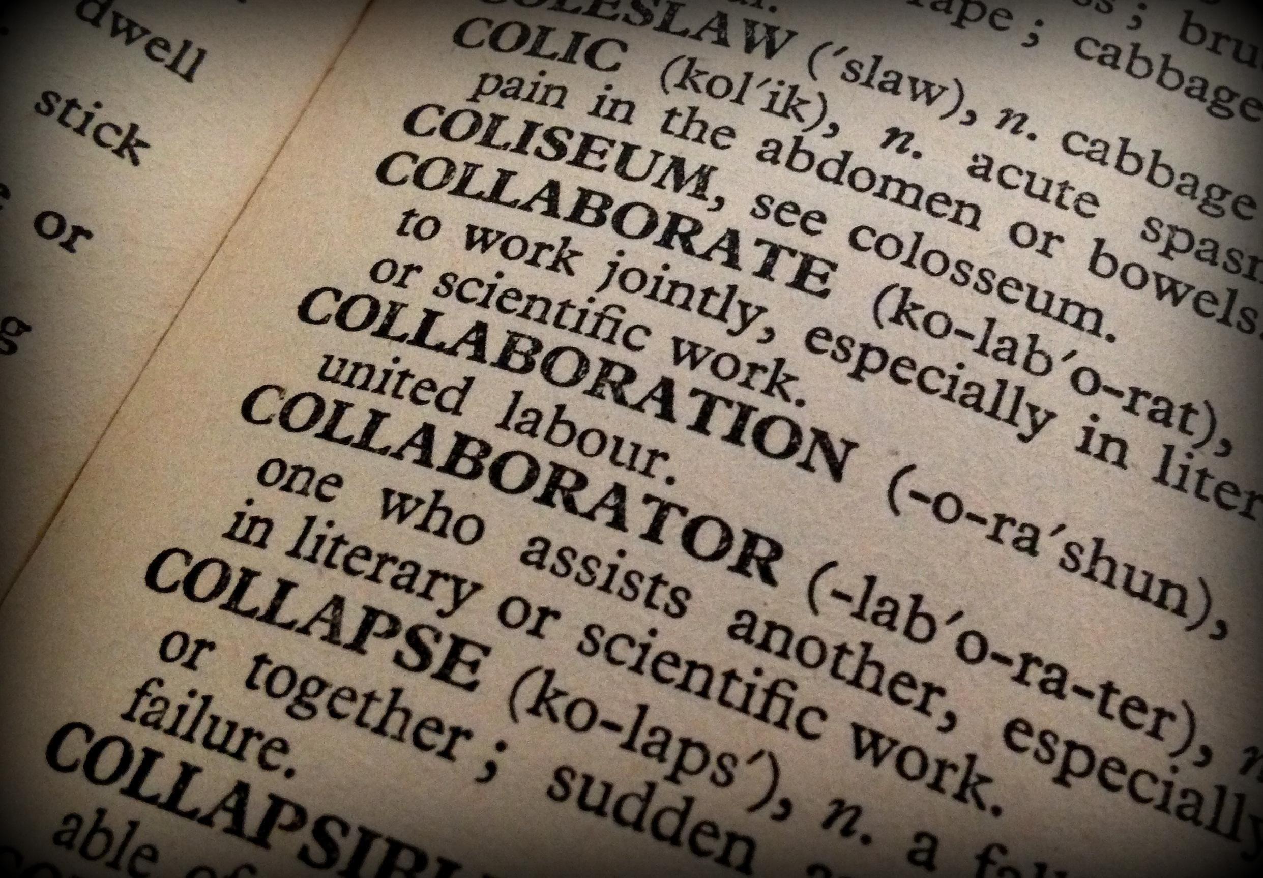 szótár opciót