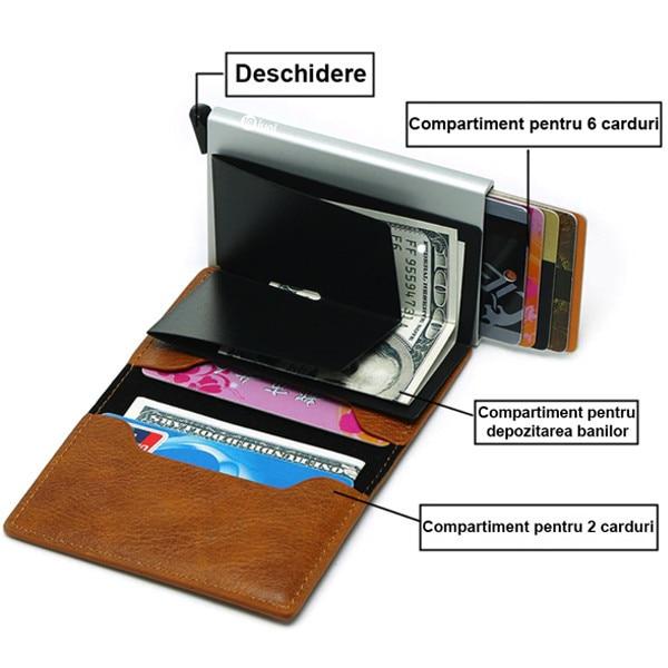 éterium pénztárca létrehozása)
