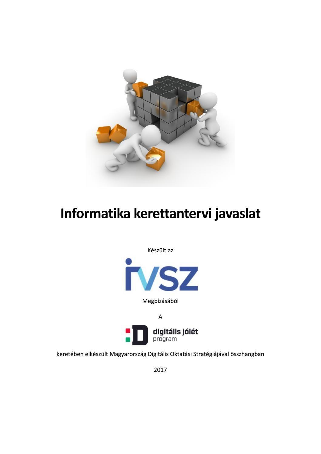 Mesterséges intelligencia | Digitális Tankönyvtár