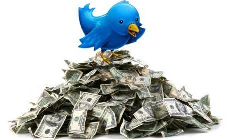 www pénz madarak es pénzt keresnek az interneten opció belső értéke